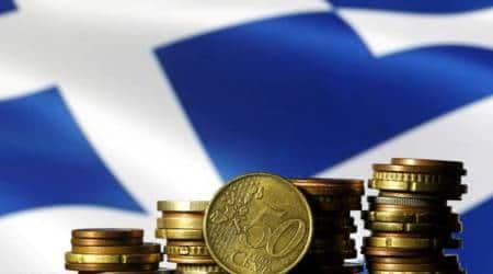 Greece bailout, Greece bailout IMF, Greece EU, Greece IMF, EU, European union, latest news, latest world news