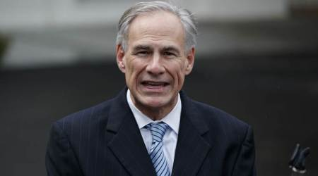 Texas Governor to lead trade delegation to India next year