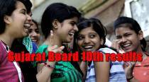 GSEB SSC 10th results 2017 declared at Gujarat Board site gseb.org