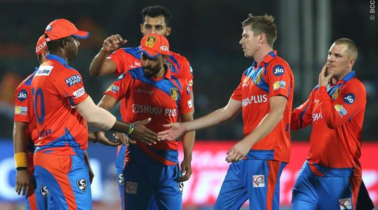 Delhi Daredevils seal thrilling two-wicket win riding on Shreyas Iyer's 96