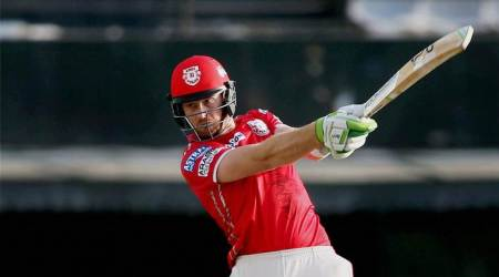 IPL 2017, RCB vs KXIP: We lost a few games, which cost us, says Martin Guptill ahead of RCB clash