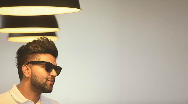 Guru Randhawa, Guru Randhawa suit suit, suit suit karda, honey singh, hindi medium, irrfan khan, Irrfan khan hindi medium, hindi medium,  latest news, latest entertainment news