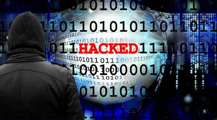 cyber attack, computer data for ransom,  Britain's health service attacked, Kaspersky Lab, Avast, cyber security firms, malware behind attack, security vulnerability, digital currency Bitcoin, National Cyber Security Centre,NSA, hacker tools, ransomware, tools exploit vulnerability, technology, technology news