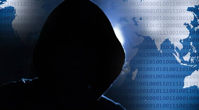 Global cyber attack, NSA tools, Cyberextortionists,ransomware,digital currency bitcoin, 57,000 infections in 99 countries,International shipper FedEx Corp,ransomware-laden emails,US Department of Homeland Security, cyber security firm CrowdStrike, Symantec, US Department of Homeland Security, Telefonica, Shadow brokers Cyber Security firms, hacking, Cybersecurity, hackers hacking tools,,technology, technology news