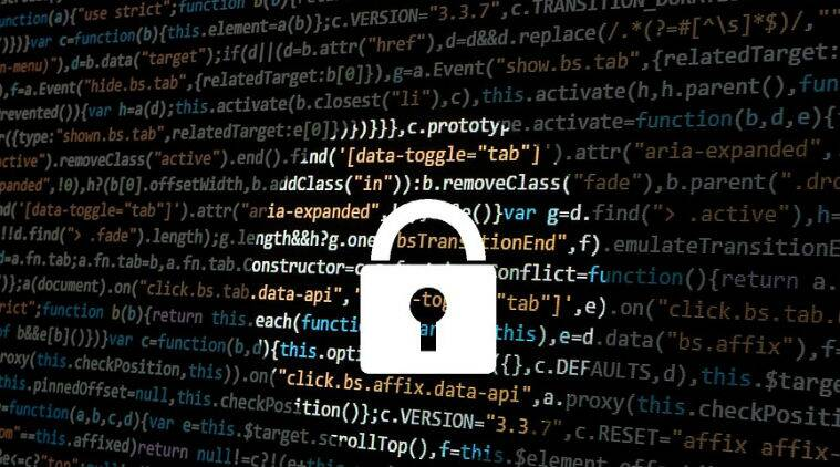 ` pirated software, unlicensed software, without security support, WannaCry ransomware, pirated version vulnerable,Cyberspace Administration of China, unlicensed copying, software piracy, Technology, Technology news