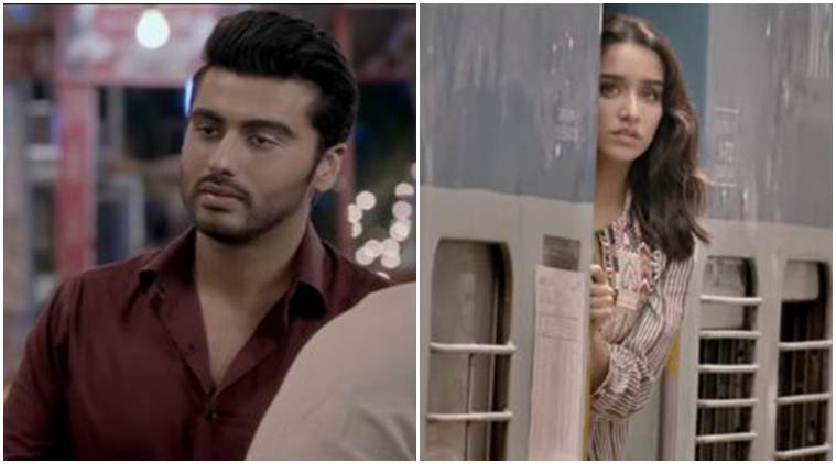 Half Girlfriend song Phir Bhi Tumko Chaahungi: Five reasons