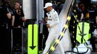 Lewis Hamilton limits damage with 7th place at Monaco GP