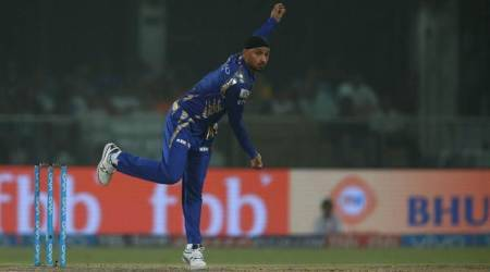 Not given privileges which MSD gets: Harbhajan