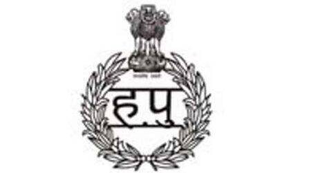 Haryana Police proposes constitution of Disaster Reserve Batallion