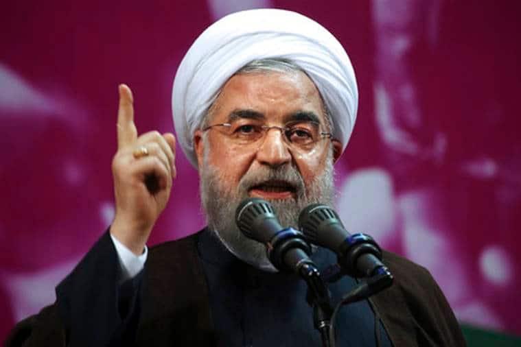 Iran, Iran elections, Iran news, Iran President, Iran Presidential elections, Hassan Rouhani, Iran news, world news