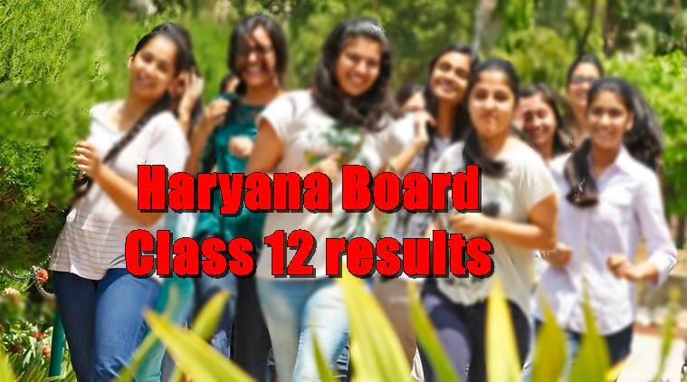 12th result 2018, indiaresults, HBSE results 2018