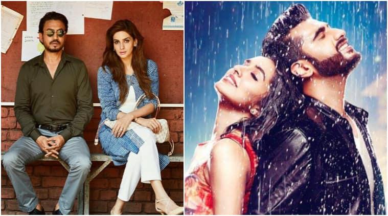 hindi medium box office, half girlfriend box office, hindi medium vs half girlfriend, half girlfriend vs hindi medium, hindi medium pics, half girlfriend pics