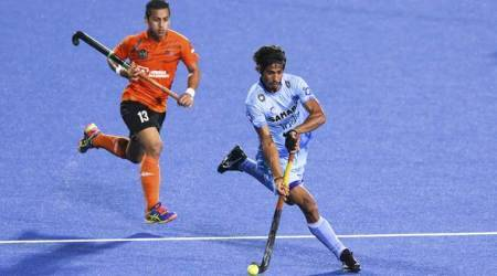 From India's win in boxing to the slip ups in hockey