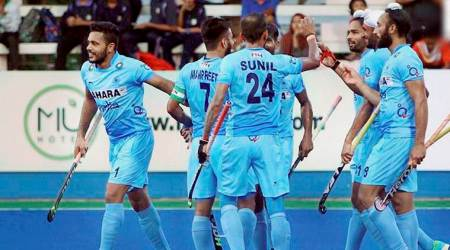 India vs Australia: When and where to watch Hockey World League Final match, TV channels, livestreaming