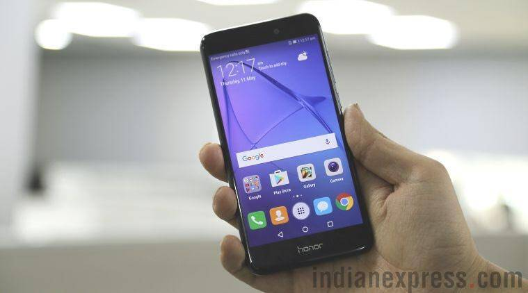 Honor 8 Lite, Honor 8 Lite first impressions, Honor 8 Lite launch in India, Honor 8 Lite price in India, Honor 8, Honor 8 Lite specifications, Honor 8 Lite features, Honor smartphones, Huawei Honor 8 Lite, technology, technology news