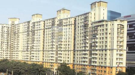 Chandigarh Housing Board extends date for documents submission to June30