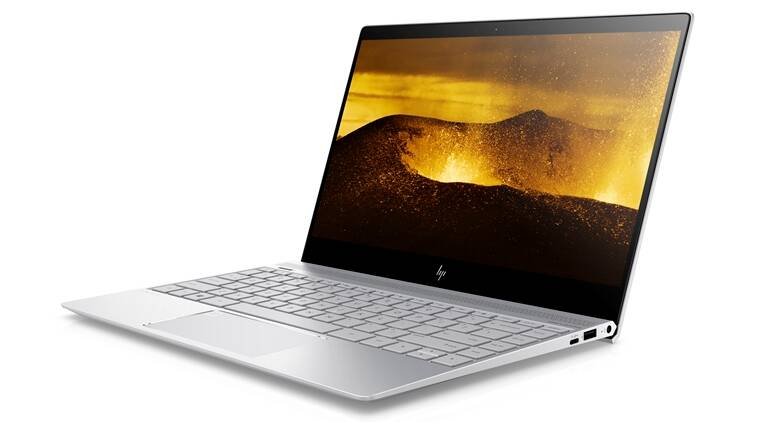 HP, HP at Cannes, HP Spectre x2, HP ENVY x360, HP premium laptops, Cannes Film Festival, HP laptops at Cannes, HP premium laptop portfolio, 14th Cannes Film Festival