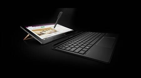 HP Spectre x2, ENVY x360, ENVY laptop series launched at Cannes Film Festival