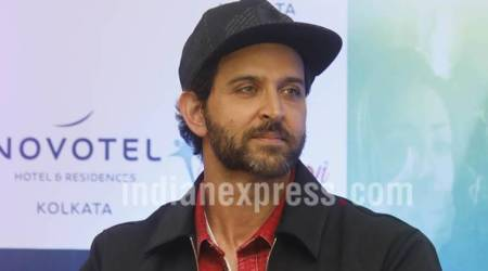 Mumbai: Police to investigate if Hrithik Roshan's call records were illegally accessed