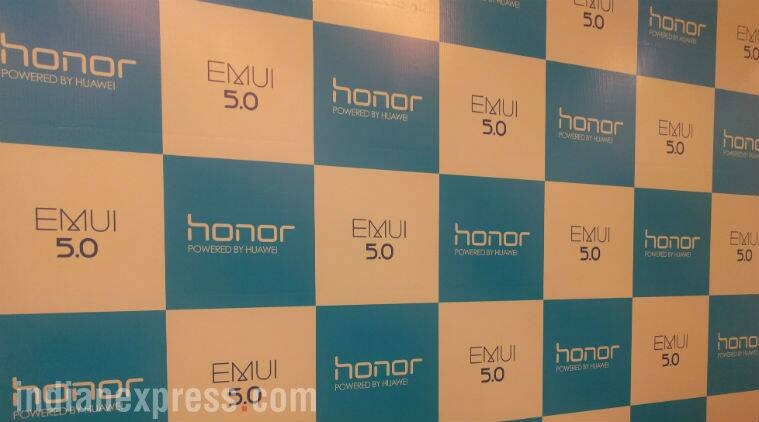 Huawei, Honor 6x, Honor 8 Lite, Huawei Honor, Huawei UI, Android Nougat, Android 7.0 Nougat, Huawei EMUI 5.0, Honor smartphones, EMUI5.0, Huawei UI theme design, new Huawei UI, Technology, Technology news
