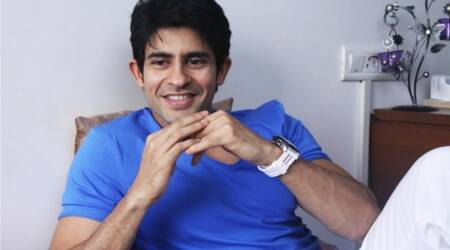Happy to be back, was missing being in the fiction space: HussainKuwajerwala
