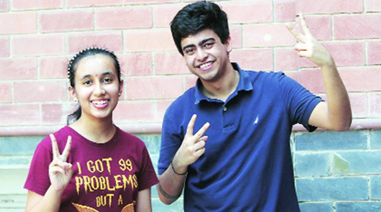 ICSE, ICSE results, icse exam results, icse class xii results, india news