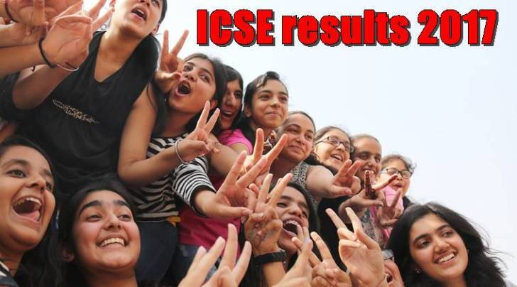 icse, cisce.org, 10th results, icse results 2017, cisce.org, icse results, icse, www.cisce.org 2017, cisce results, Cisce results 2017, icse 10th result 2017, Council for the Indian School Certificate Examinations, education news