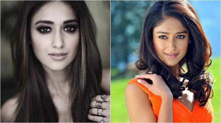 Ileana D'Cruz urges people to stop cyber bullying through ...