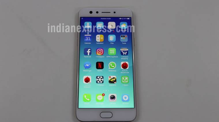 Oppo, Oppo F3, Oppo F3 review, Oppo F3 features, Oppo F3 specifications, Oppo F3 Plus, smartphones, technology, technology news