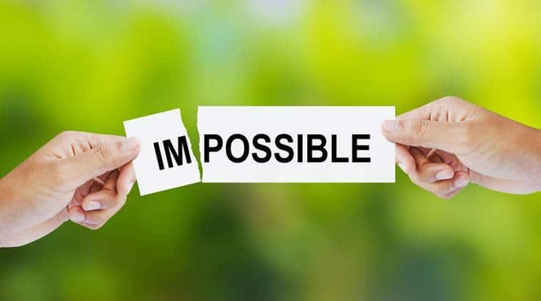 """Résultat de recherche d'images pour """"impossible"""""""