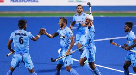 India win bronze at Sultan Azlan Shah Cup: What lies ahead for Indian hockey team