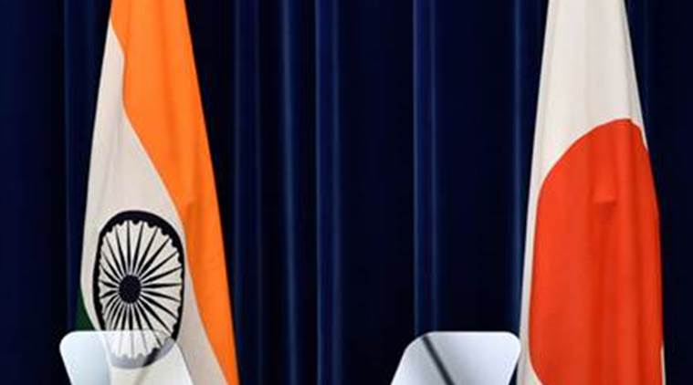 india and japan defence relationship help