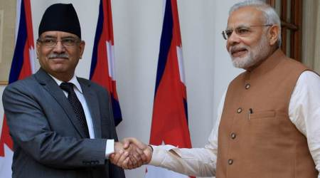 nepal, India-nepal agreement, India nepal relations, indo-nepal, indian embassy in nepal, india news