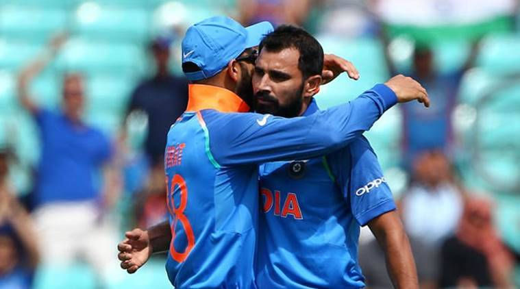 india vs new zealand, ind vs nz, india vs new zealand live, ind vs nz live, india vs nz live score, india vs new zealand live score, ind vs nz live score, icc champions trophy warm up live, live india vs new zealand, live ind vs nz, live cricket score, cricket news, cricket, sports news, indian express