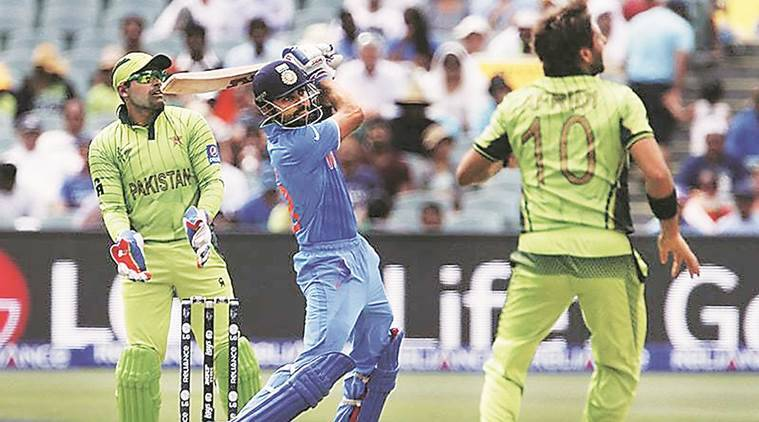india vs pakistan, india pakistan, india pakistan champions trophy, icc champions trophy, cricket news, sports news