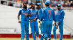 ICC Champions Trophy 2017: Ian Chappell picks four semi-finalists