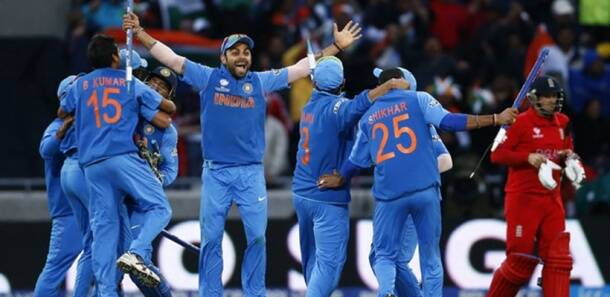 ICC Champions Trophy, ICC Champions Trophy 2017, ICC Champions Trophy gallery, India, England, Australia, West Indies, South Africa, New Zealand, Sri Lanka, India vs Pakistan, England vs Bangladesh, India vs England, sports gallery, sports, cricket gallery, Cricket, Indian Express
