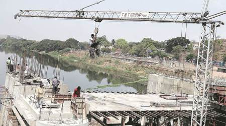 Infrastructure Projects: Centre puts tough conditions for state entities borrowing overseasdirectly