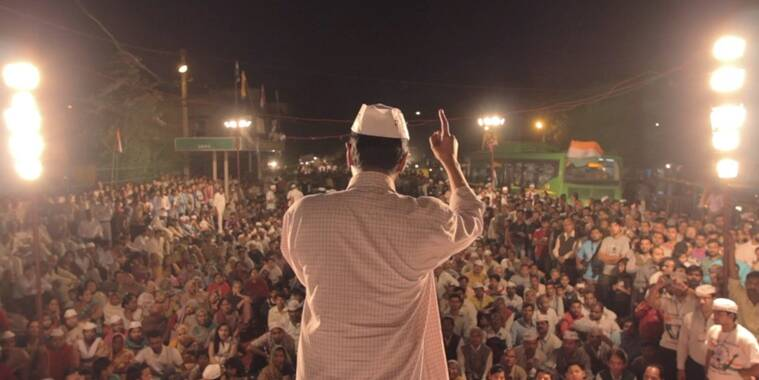 arvind kejriwal, aam aadmi party, arvind kejriwal film, arvind kejriwal pic, AAP