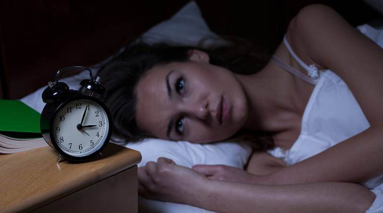 sleeping habits, importance of sleep, need for sleep, indian express, indian express news