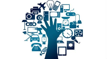 'Imaging of Things' is imperative for 'Internet ofThings'