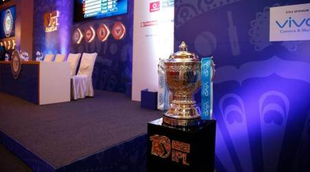 IPL 2017, IPL 2017 final, IPL final, IPL 2017 news, Mumbai Indians, Rising Pune Supergiant, Royal Challengers Bangalore, Chennai Superkings, Deccan Chargers, Mumbai Indians, Kolkata Knight Riders, Rajasthan Royals, sports news, sports, cricket news, Cricket, Indian Express