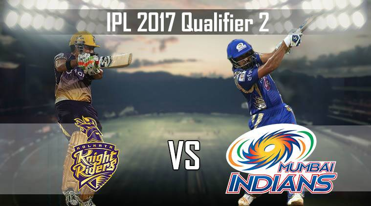 IPL-10 finals: Rising Pune Supergiant to take on Mumbai Indians