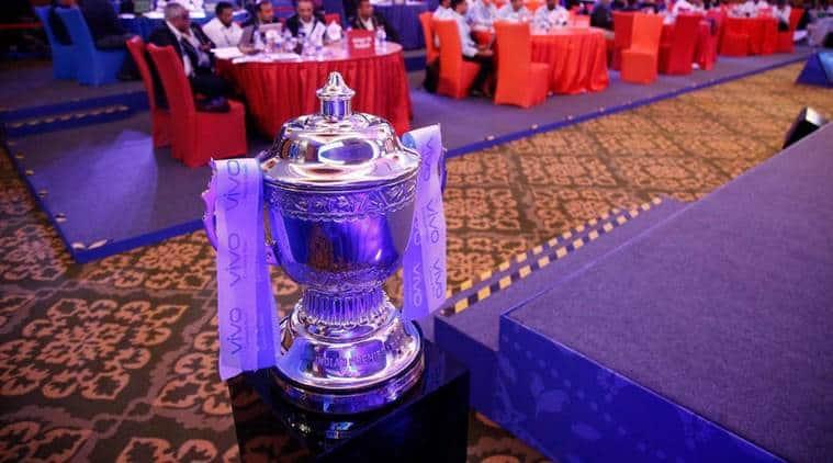 IPL Final: A look back at previous nine IPL finals; see pics