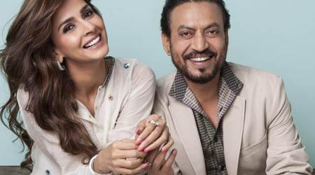 Hindi Medium, Hindi Medium movie, Hindi Medium collection, Hindi Medium total collection, Hindi Medium box office collection, Irrfan Khan