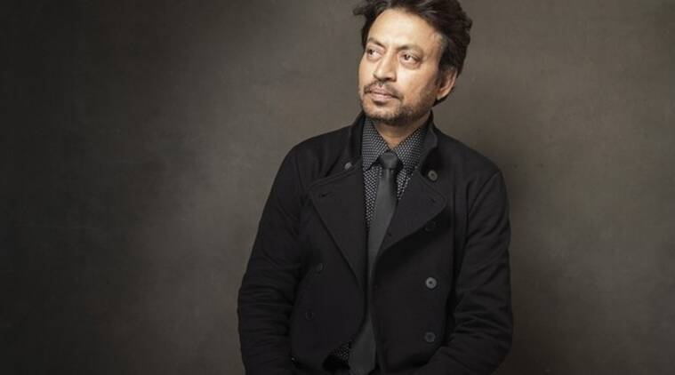 Irrfan Khan, hindi medium, hindi medium movie, hindi medium Irrfan Khan, Irrfan Khan instagram, bollywood instagram