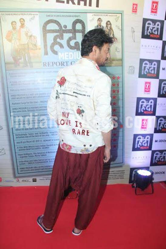 Irrfan Khan, irrfan khan pictures, irrfan khan images, irrfan khan photos, irrfan khan pics, irrfan khan news
