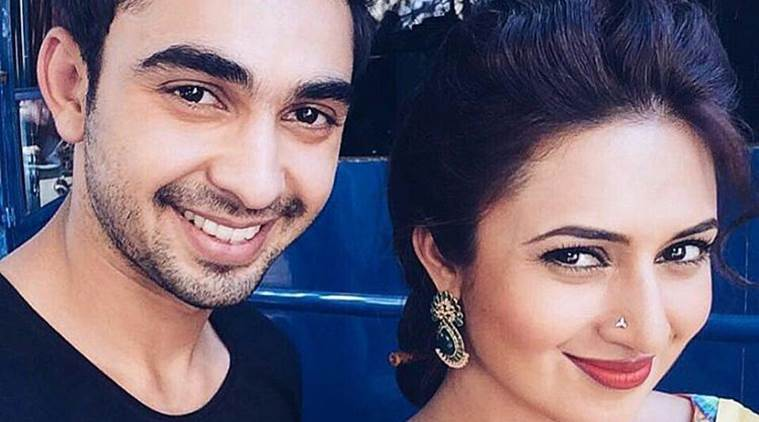 Yeh Hai Mohabbatein 17th May 2017 full episode written update, Yeh Hai Mohabbatein 17th May 2017, summary Yeh Hai Mohabbatein 17th May 2017 pics