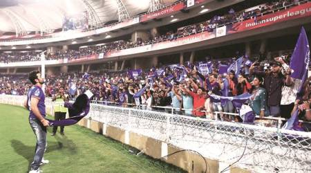 I-League, ISL situation explained: New proposal shakes old wedding