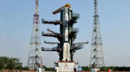 GSAT-9, GSAT-9 launch, ISRO, isro GSAT-9 launch, SAARC, Isro launch today, GSAT-9 launch time